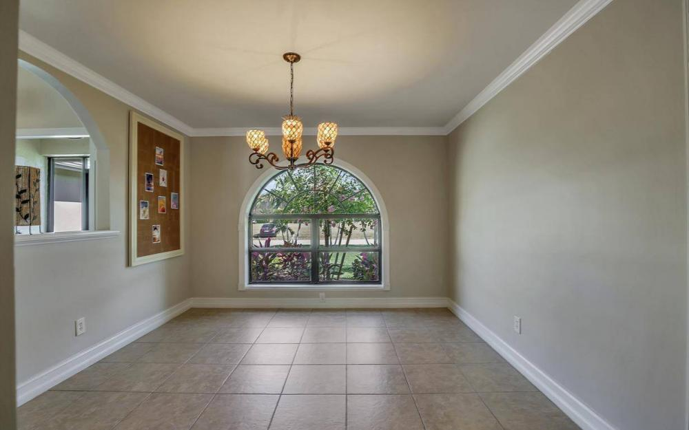 5310 SW 16th Pl, Cape Coral - Home For Sale 1173930016