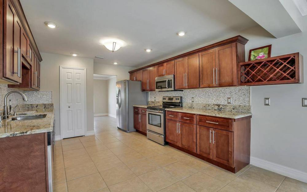 5310 SW 16th Pl, Cape Coral - Home For Sale 1543541343