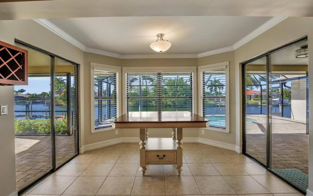 5310 SW 16th Pl, Cape Coral - Home For Sale 1537449111