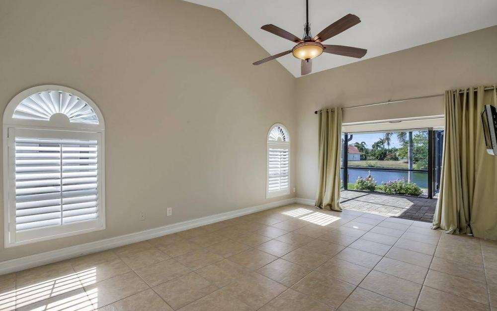 5310 SW 16th Pl, Cape Coral - Home For Sale 1870703773