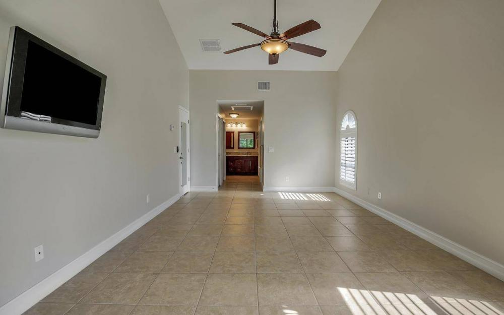 5310 SW 16th Pl, Cape Coral - Home For Sale 778730376