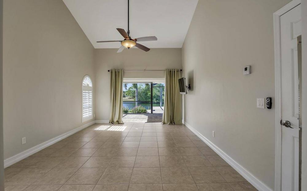 5310 SW 16th Pl, Cape Coral - Home For Sale 1757321583