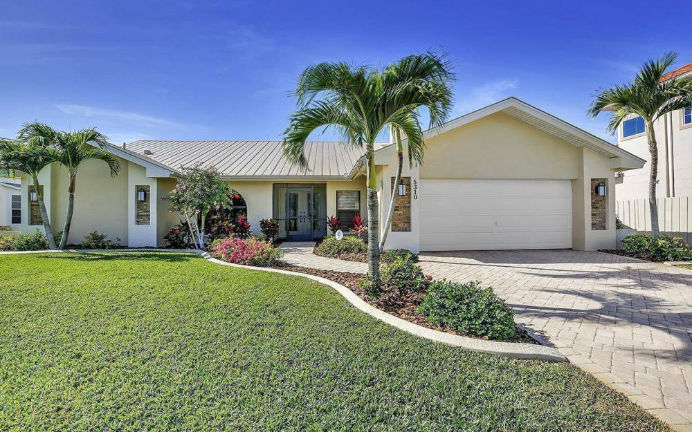 5310 SW 16th Pl, Cape Coral - Home For Sale 776076043