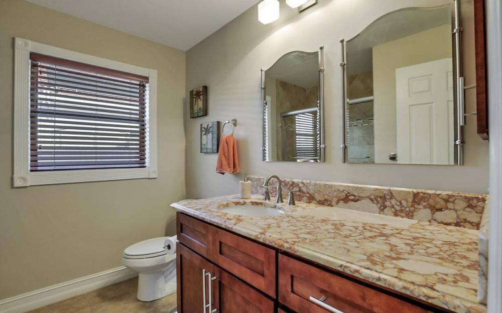 5310 SW 16th Pl, Cape Coral - Home For Sale 1658783728