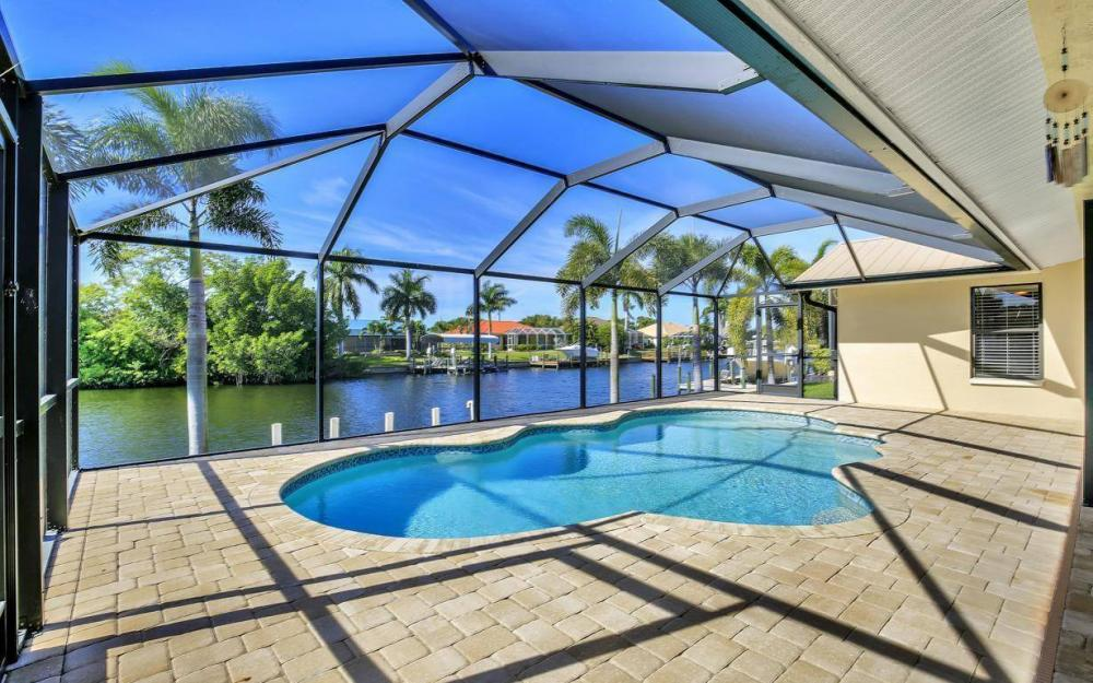 5310 SW 16th Pl, Cape Coral - Home For Sale 800913864
