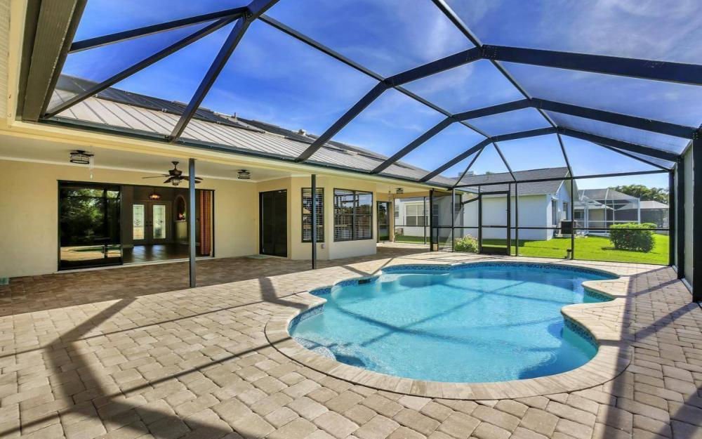 5310 SW 16th Pl, Cape Coral - Home For Sale 578301943