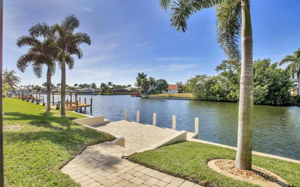 5310 SW 16th Pl, Cape Coral - Home For Sale 1744752596