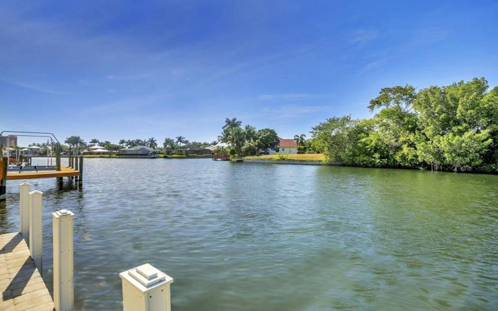 5310 SW 16th Pl, Cape Coral - Home For Sale 835353875