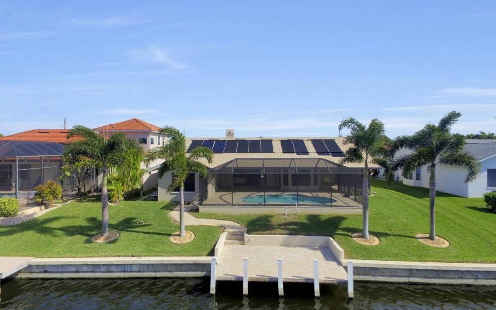 5310 SW 16th Pl, Cape Coral - Home For Sale 62401622
