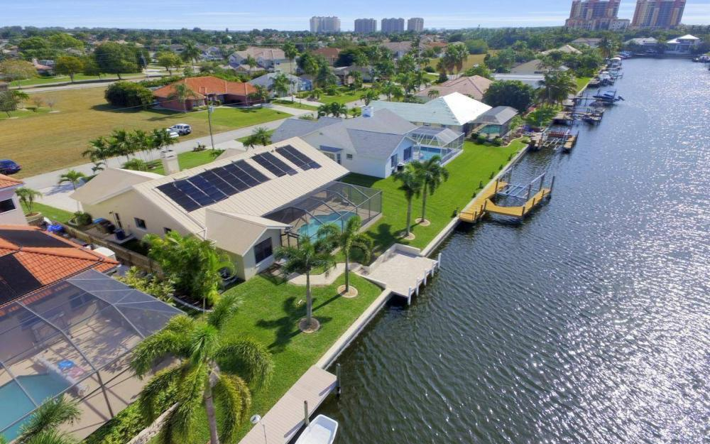 5310 SW 16th Pl, Cape Coral - Home For Sale 1047487139