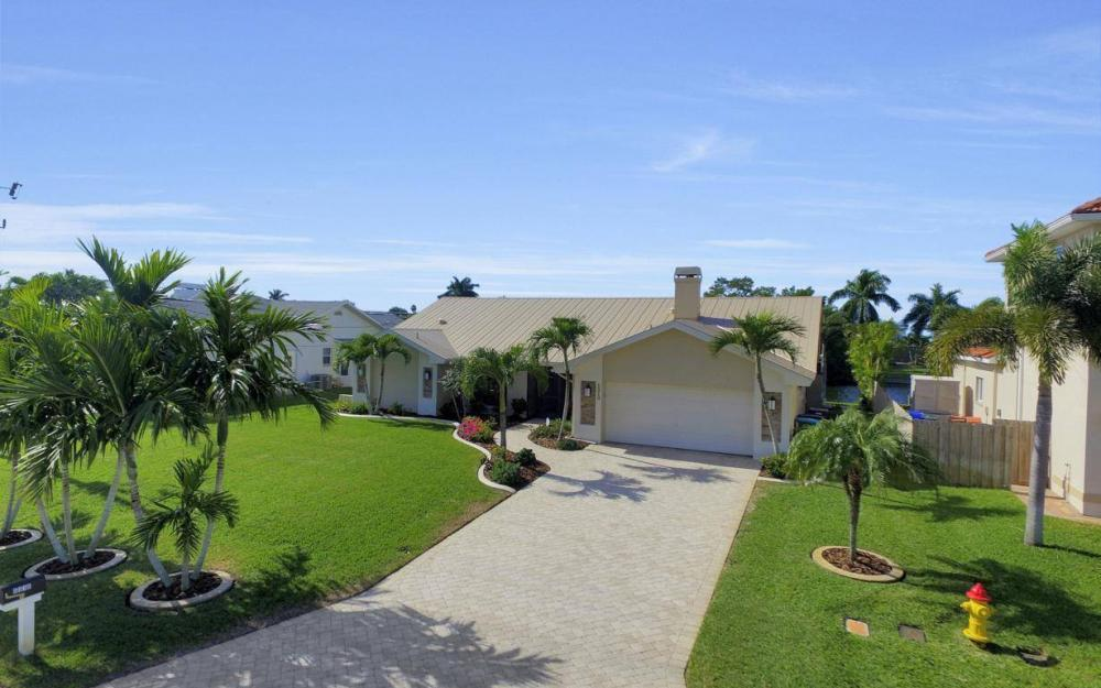 5310 SW 16th Pl, Cape Coral - Home For Sale 1442645067