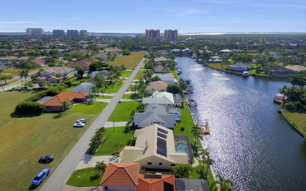 5310 SW 16th Pl, Cape Coral - Home For Sale 1761215256