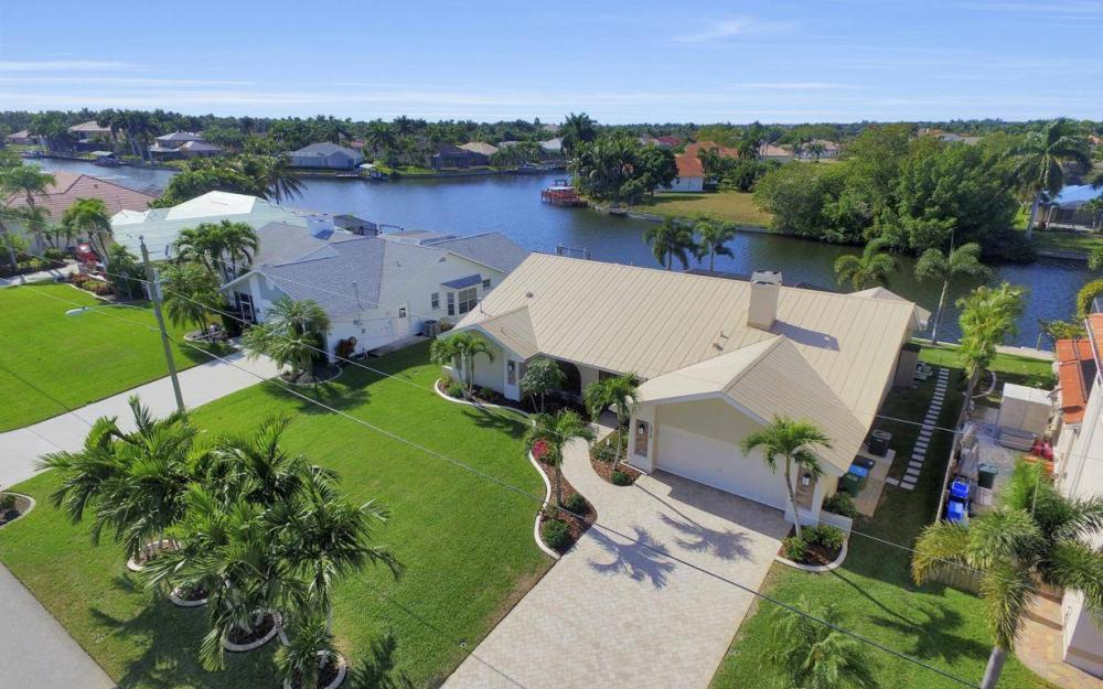 5310 SW 16th Pl, Cape Coral - Home For Sale 1666411684