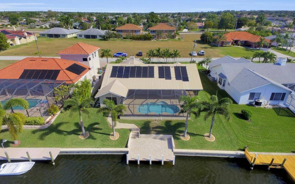 5310 SW 16th Pl, Cape Coral - Home For Sale 249123286