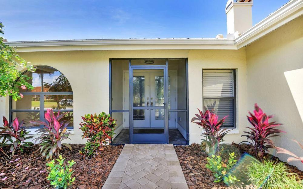 5310 SW 16th Pl, Cape Coral - Home For Sale 1429547025