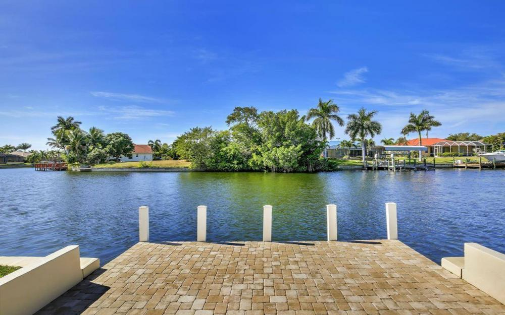 5310 SW 16th Pl, Cape Coral - Home For Sale 1676739515