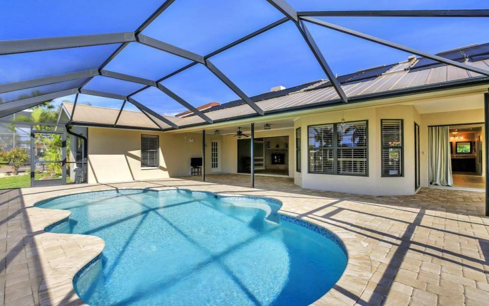 5310 SW 16th Pl, Cape Coral - Home For Sale 1401921319
