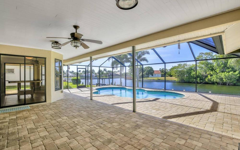 5310 SW 16th Pl, Cape Coral - Home For Sale 2124608165