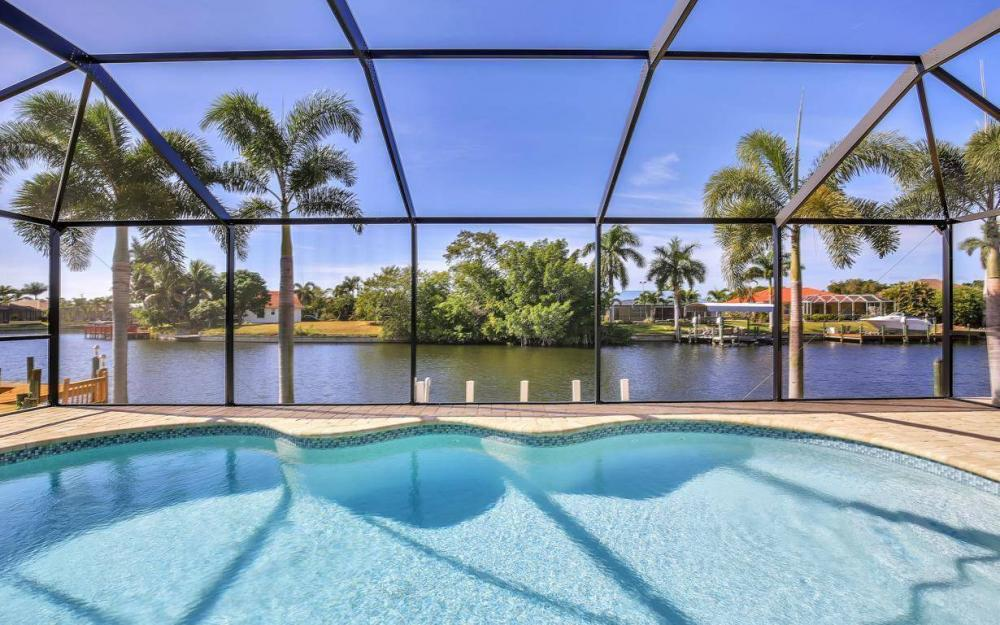 5310 SW 16th Pl, Cape Coral - Home For Sale 2118673939