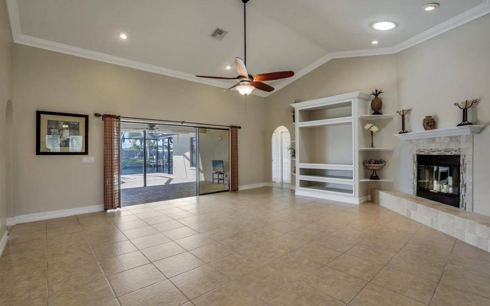 5310 SW 16th Pl, Cape Coral - Home For Sale 1697560438