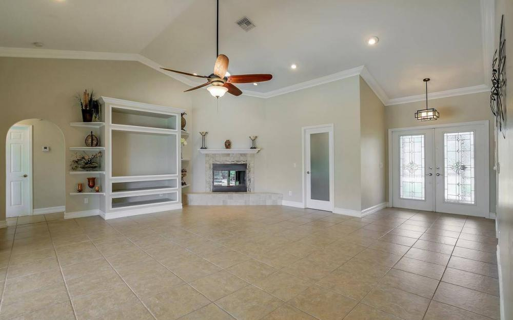 5310 SW 16th Pl, Cape Coral - Home For Sale 1460284355