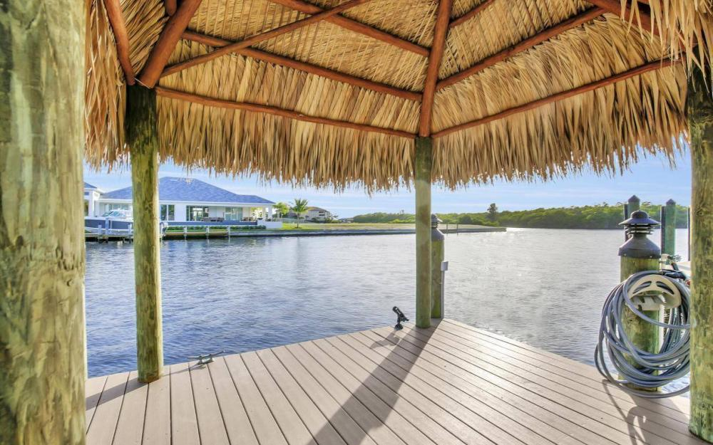1510 Hermitage Ln, Cape Coral - Home For Sale 1330883687