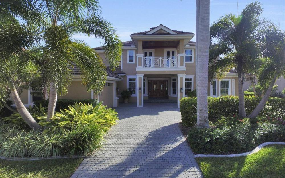 1510 Hermitage Ln, Cape Coral - Home For Sale 1438342157