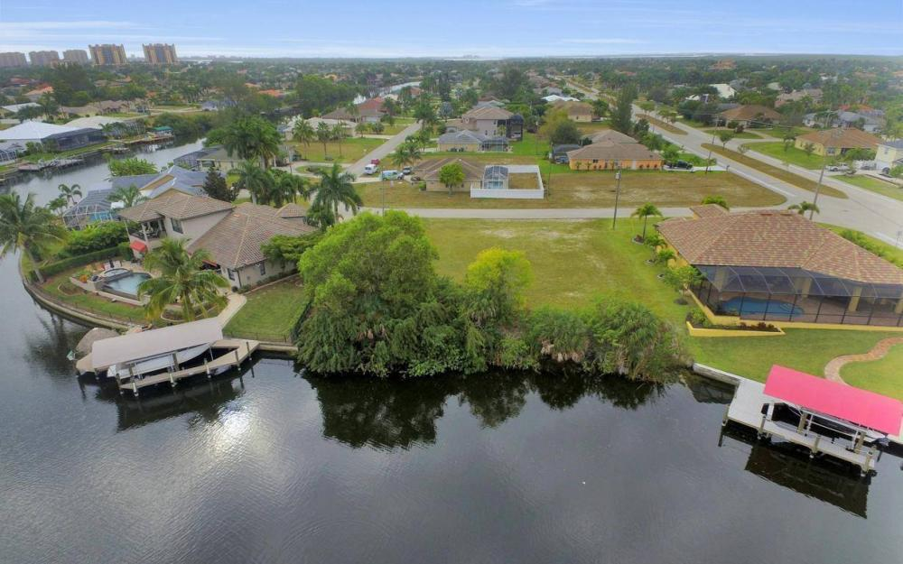 2029 SW 52nd St, Cape Coral - Lot For Sale 1745477653