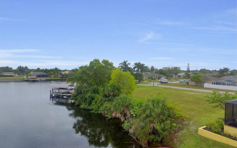 2029 SW 52nd St, Cape Coral - Lot For Sale 637154605