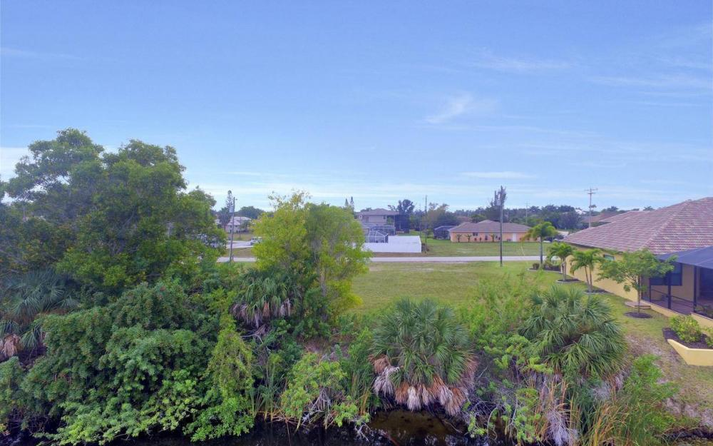 2029 SW 52nd St, Cape Coral - Lot For Sale 1852893348