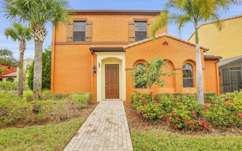 8900 Oliveria St #9706, Fort Myers - Home For Sale 1727777796