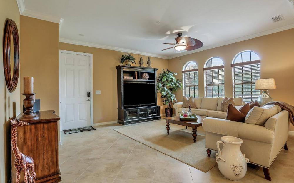 8900 Oliveria St #9706, Fort Myers - Home For Sale 1718618780