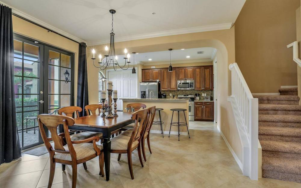 8900 Oliveria St #9706, Fort Myers - Home For Sale 273837965