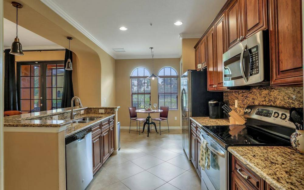 8900 Oliveria St #9706, Fort Myers - Home For Sale 1157601710