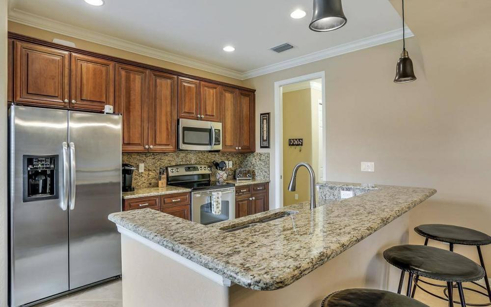 8900 Oliveria St #9706, Fort Myers - Home For Sale 1276855216