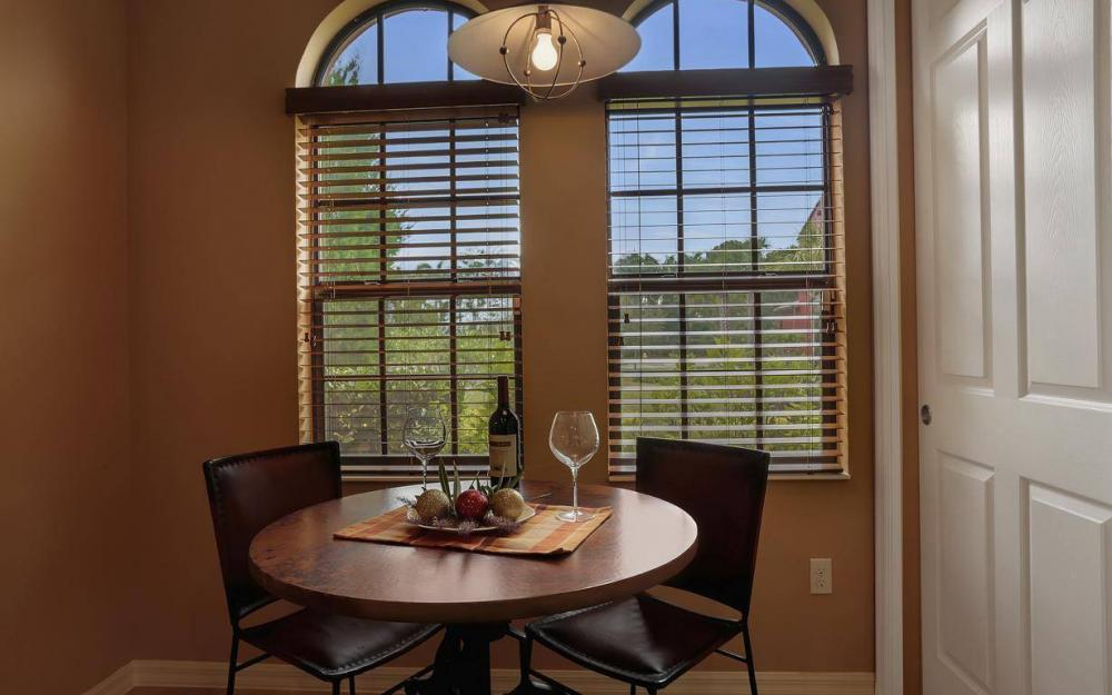 8900 Oliveria St #9706, Fort Myers - Home For Sale 439072146