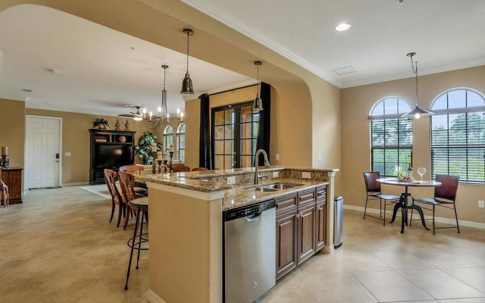 8900 Oliveria St #9706, Fort Myers - Home For Sale 865768270