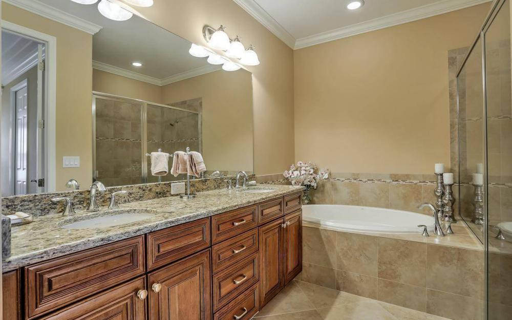 8900 Oliveria St #9706, Fort Myers - Home For Sale 1052034876