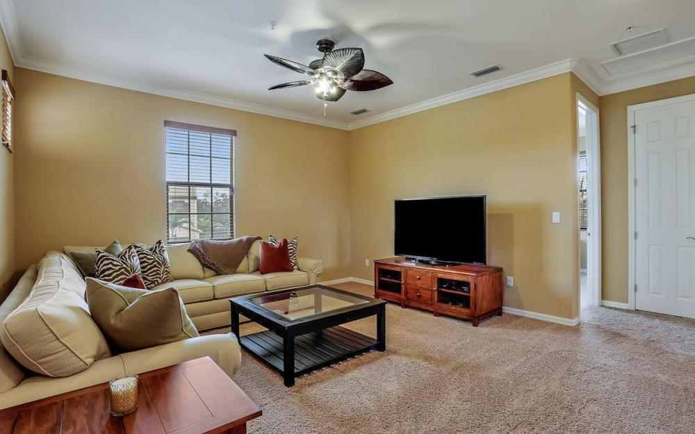 8900 Oliveria St #9706, Fort Myers - Home For Sale 187905043