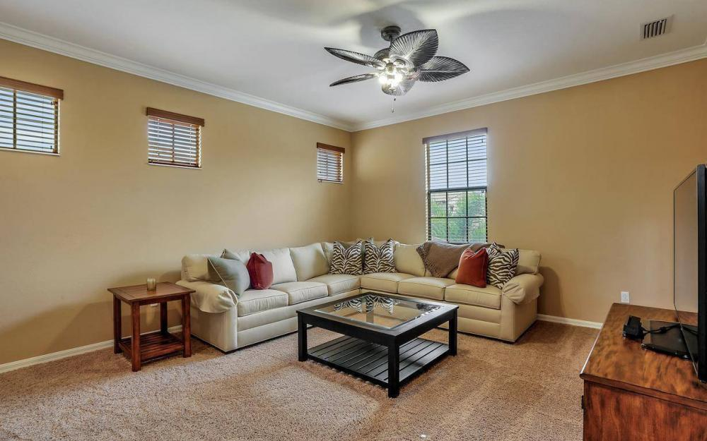 8900 Oliveria St #9706, Fort Myers - Home For Sale 2128407358