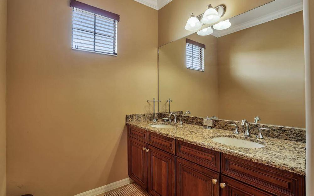 8900 Oliveria St #9706, Fort Myers - Home For Sale 1301296729