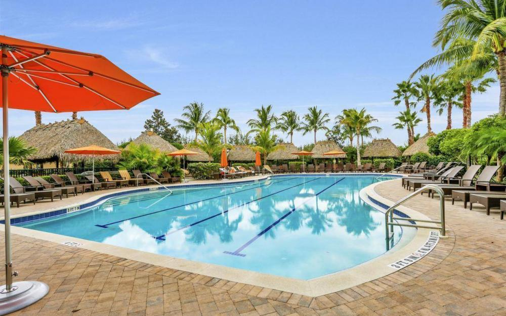8900 Oliveria St #9706, Fort Myers - Home For Sale 240509779