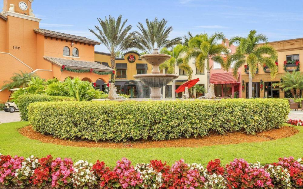 8900 Oliveria St #9706, Fort Myers - Home For Sale 1195402397