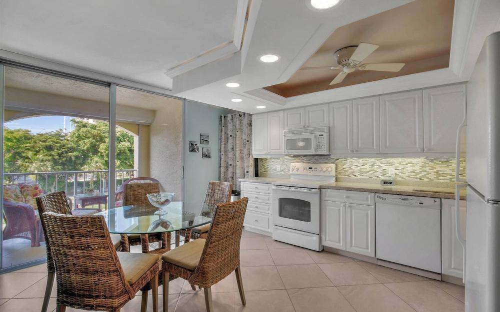 291 S Collier Blvd #305, Marco Island - Vacation Rental 631850607