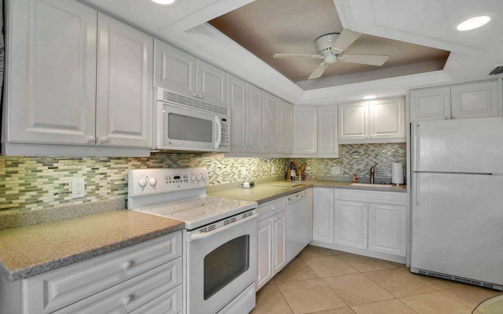 291 S Collier Blvd #305, Marco Island - Vacation Rental 53417840