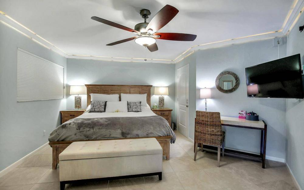 291 S Collier Blvd #305, Marco Island - Vacation Rental 477970863