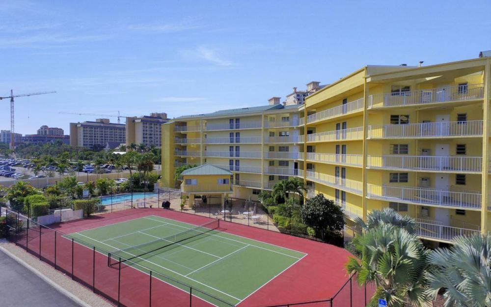 291 S Collier Blvd #305, Marco Island - Vacation Rental 21089495