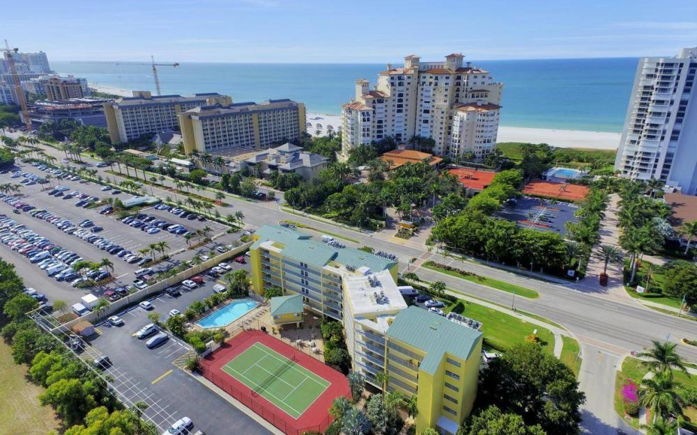 291 S Collier Blvd #305, Marco Island - Vacation Rental 1514547003