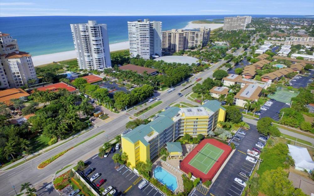 291 S Collier Blvd #305, Marco Island - Vacation Rental 1198648289