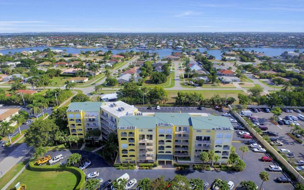 291 S Collier Blvd #305, Marco Island - Vacation Rental 628397602